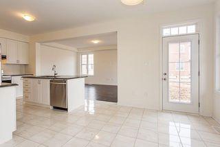 Photo 4: 474 Veterans Drive in Brampton: Northwest Brampton House (2-Storey) for lease : MLS®# W4302782
