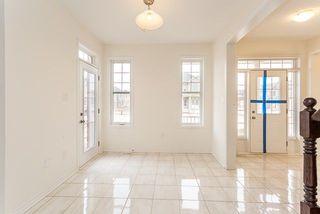 Photo 8: 474 Veterans Drive in Brampton: Northwest Brampton House (2-Storey) for lease : MLS®# W4302782