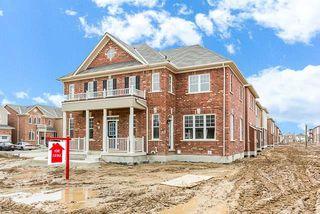 Photo 3: 474 Veterans Drive in Brampton: Northwest Brampton House (2-Storey) for lease : MLS®# W4302782