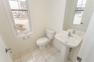 Photo 9: 474 Veterans Drive in Brampton: Northwest Brampton House (2-Storey) for lease : MLS®# W4302782
