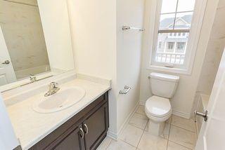 Photo 13: 474 Veterans Drive in Brampton: Northwest Brampton House (2-Storey) for lease : MLS®# W4302782