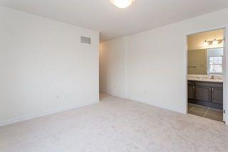 Photo 11: 474 Veterans Drive in Brampton: Northwest Brampton House (2-Storey) for lease : MLS®# W4302782