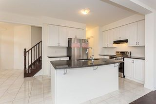 Photo 7: 474 Veterans Drive in Brampton: Northwest Brampton House (2-Storey) for lease : MLS®# W4302782