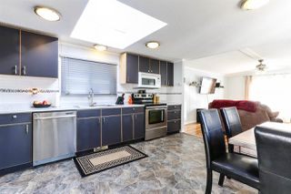 "Photo 10: 14 9267 SHOOK Road in Mission: Mission BC Manufactured Home for sale in ""GREEN ACRES MOBILE PARK"" : MLS®# R2324139"