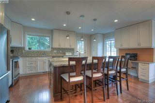 Photo 9: C 6599 Central Saanich Rd in VICTORIA: CS Tanner House for sale (Central Saanich)  : MLS®# 802456