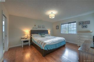 Photo 18: C 6599 Central Saanich Rd in VICTORIA: CS Tanner House for sale (Central Saanich)  : MLS®# 802456