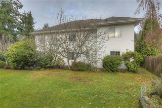 Photo 36: C 6599 Central Saanich Rd in VICTORIA: CS Tanner House for sale (Central Saanich)  : MLS®# 802456