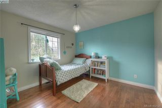 Photo 22: C 6599 Central Saanich Rd in VICTORIA: CS Tanner House for sale (Central Saanich)  : MLS®# 802456