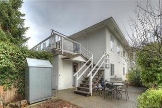 Photo 37: C 6599 Central Saanich Rd in VICTORIA: CS Tanner Single Family Detached for sale (Central Saanich)  : MLS®# 802456