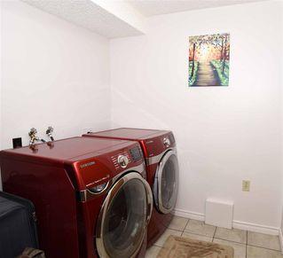 Photo 19: 11707 25 Avenue in Edmonton: Zone 16 House for sale : MLS®# E4137538