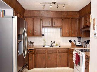 Photo 8: 11707 25 Avenue in Edmonton: Zone 16 House for sale : MLS®# E4137538
