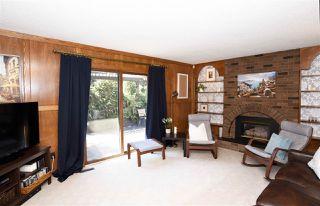 Photo 10: 11707 25 Avenue in Edmonton: Zone 16 House for sale : MLS®# E4137538