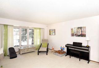 Photo 3: 11707 25 Avenue in Edmonton: Zone 16 House for sale : MLS®# E4137538