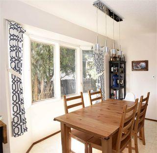 Photo 9: 11707 25 Avenue in Edmonton: Zone 16 House for sale : MLS®# E4137538