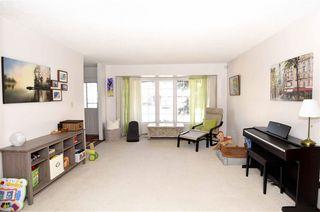 Photo 4: 11707 25 Avenue in Edmonton: Zone 16 House for sale : MLS®# E4137538