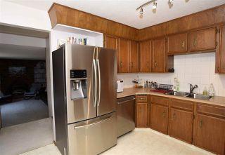 Photo 7: 11707 25 Avenue in Edmonton: Zone 16 House for sale : MLS®# E4137538