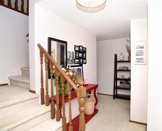 Photo 2: 11707 25 Avenue in Edmonton: Zone 16 House for sale : MLS®# E4137538
