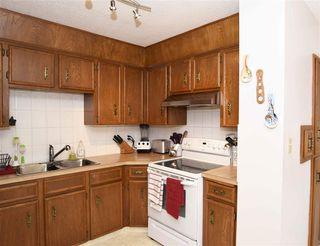 Photo 6: 11707 25 Avenue in Edmonton: Zone 16 House for sale : MLS®# E4137538