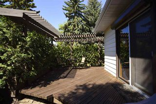 Photo 21: 11707 25 Avenue in Edmonton: Zone 16 House for sale : MLS®# E4137538