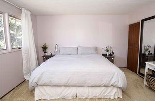 Photo 12: 11707 25 Avenue in Edmonton: Zone 16 House for sale : MLS®# E4137538