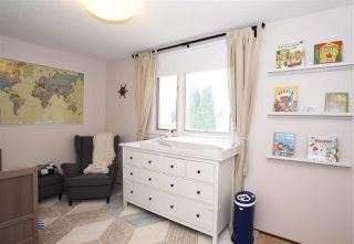 Photo 14: 11707 25 Avenue in Edmonton: Zone 16 House for sale : MLS®# E4137538