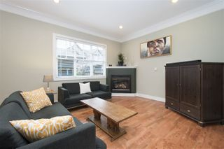 Photo 3: 1738 E 7TH Avenue in Vancouver: Grandview VE 1/2 Duplex for sale (Vancouver East)  : MLS®# R2328974
