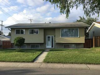 Main Photo: 7215 137 Avenue in Edmonton: Zone 02 House for sale : MLS®# E4139151