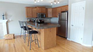 Photo 6: 7609 11 Avenue in Edmonton: Zone 53 House for sale : MLS®# E4139763