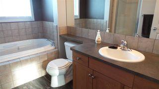 Photo 16: 7609 11 Avenue in Edmonton: Zone 53 House for sale : MLS®# E4139763