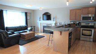 Photo 4: 7609 11 Avenue in Edmonton: Zone 53 House for sale : MLS®# E4139763