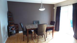 Photo 9: 7609 11 Avenue in Edmonton: Zone 53 House for sale : MLS®# E4139763