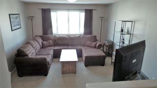 Photo 13: 7609 11 Avenue in Edmonton: Zone 53 House for sale : MLS®# E4139763