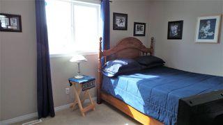 Photo 18: 7609 11 Avenue in Edmonton: Zone 53 House for sale : MLS®# E4139763