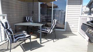 Photo 25: 7609 11 Avenue in Edmonton: Zone 53 House for sale : MLS®# E4139763