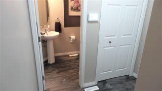 Photo 10: 7609 11 Avenue in Edmonton: Zone 53 House for sale : MLS®# E4139763