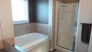 Photo 17: 7609 11 Avenue in Edmonton: Zone 53 House for sale : MLS®# E4139763