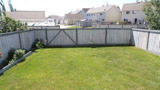 Photo 24: 7609 11 Avenue in Edmonton: Zone 53 House for sale : MLS®# E4139763