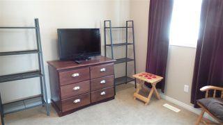 Photo 20: 7609 11 Avenue in Edmonton: Zone 53 House for sale : MLS®# E4139763