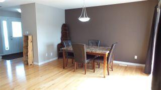 Photo 8: 7609 11 Avenue in Edmonton: Zone 53 House for sale : MLS®# E4139763