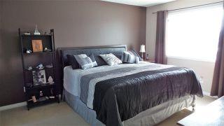 Photo 15: 7609 11 Avenue in Edmonton: Zone 53 House for sale : MLS®# E4139763