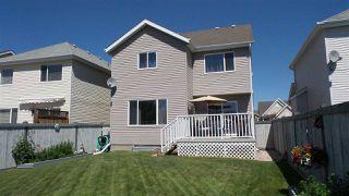 Photo 23: 7609 11 Avenue in Edmonton: Zone 53 House for sale : MLS®# E4139763