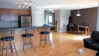 Photo 7: 7609 11 Avenue in Edmonton: Zone 53 House for sale : MLS®# E4139763