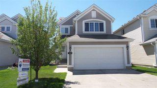 Photo 27: 7609 11 Avenue in Edmonton: Zone 53 House for sale : MLS®# E4139763