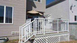 Photo 26: 7609 11 Avenue in Edmonton: Zone 53 House for sale : MLS®# E4139763