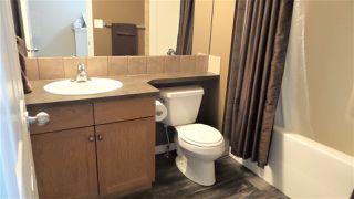 Photo 19: 7609 11 Avenue in Edmonton: Zone 53 House for sale : MLS®# E4139763