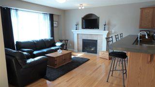 Photo 3: 7609 11 Avenue in Edmonton: Zone 53 House for sale : MLS®# E4139763