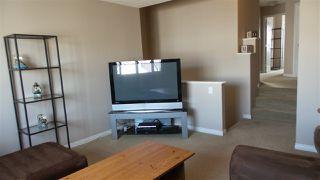 Photo 14: 7609 11 Avenue in Edmonton: Zone 53 House for sale : MLS®# E4139763