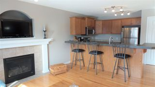 Photo 5: 7609 11 Avenue in Edmonton: Zone 53 House for sale : MLS®# E4139763