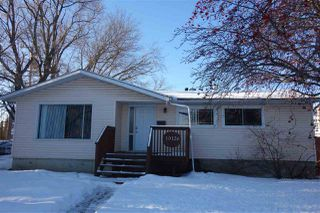 Main Photo: 10126 63 Street in Edmonton: Zone 19 House for sale : MLS®# E4140310