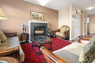 "Photo 15: 37 7518 138 Street in Surrey: East Newton Townhouse for sale in ""Greyhawk"" : MLS®# R2332671"